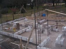 Albañil Construccion , Albañileria En General Zona Sur