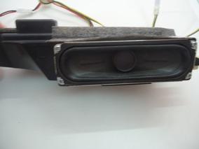 Alto Falantes Samsung 32p Ln32d400 / Par