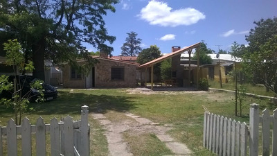 Costa Azul, Canelones