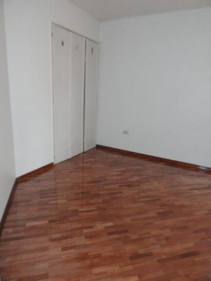 Rento 2 Habitaciones Centro Norte Quito