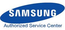 Servicio Técnico Oficial Tablets Samsung - Reparación