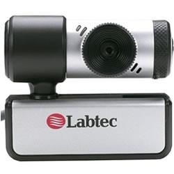 Webcam Labtec Notebook 961401-0403 Usb Logitech