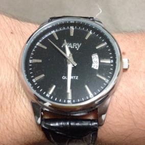Relógio Nary