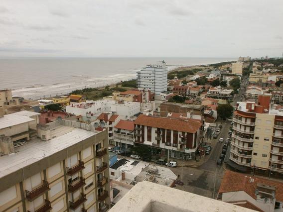 Apart -hotel - San Bernardo- Depto. 7 Pers. Fuera Temporada