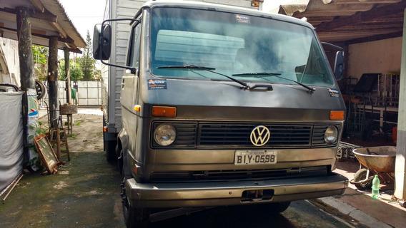 Volkswagen Vw 6.90 1987 Usado