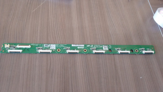 Placa F-buffer Lj41-05080a Tv Samsung Pl42a450p1