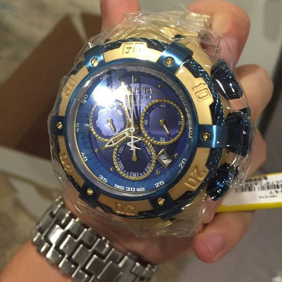 Invicta Thunderbolt 21347