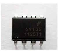 Ic Ci 6n135