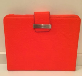 Case Calvin Klein iPad 2,3,4