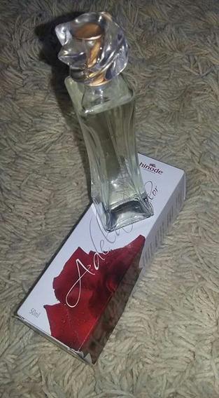 Perfume Adelaide Feminino