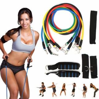 11pcs-resistencia-banda-set-yoga-pilates-abs-ejercicio-fitn