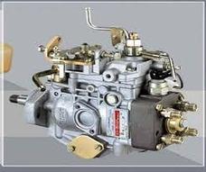 Reparacion De Bombas Diesel E Inyectores