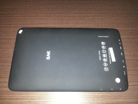 Tampa Carcaça Tablet Bak Ibak 1076x