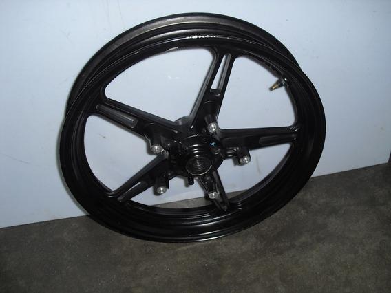 Roda Dianteira Cb 300r Usada Perfeita
