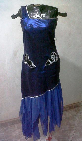 Super Oferta!!! Vestido Danza Arabe- Bellydance