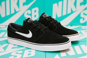 a01f627f98 ... Urbanas Skate Ndph. Lima · Zapatillas Hombre Nike Sb Zoom Stefan  Janoski Skater Oferta