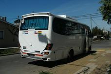 Alquiler Minibus19*24 Pax*servicios*turismo*fabric*traslados