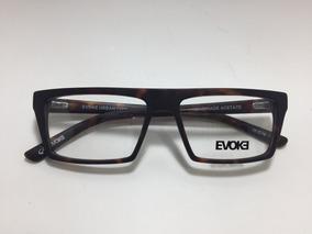 4f61714cb De Grau Evoke - Óculos em Paraná no Mercado Livre Brasil