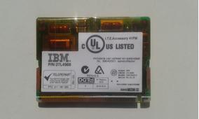 IBM THINKPAD T40 PCI MODEM DRIVERS UPDATE