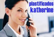 Pulidos Y Plastificado Mosaico - Parquet & Escaleras*