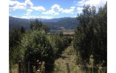Oportunidad Excelente Lote En San Martin De Los Andes Neuque