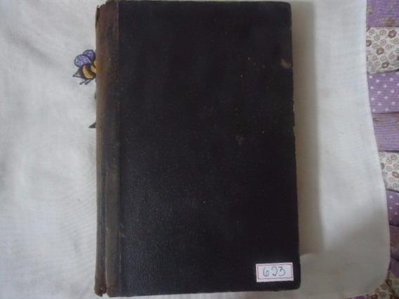 Livro Das Lamm Bottes O Cordeiro De Deus N.623 @@