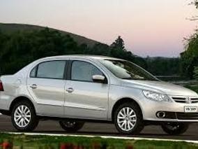Adjudicado Volkswagen Voyage 0 Km -25 Cuotas Pagas -plan100%