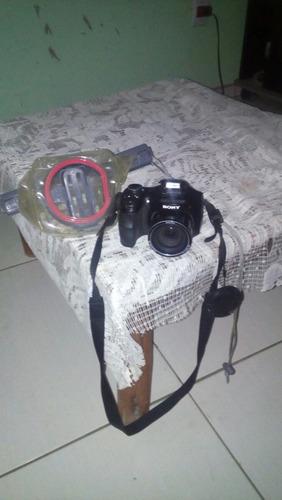 Sony 26 Megapixel
