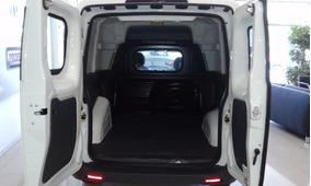 Fiat Fiorino Evo 0km $43.000 Y Cuotas - Financia Fabrica