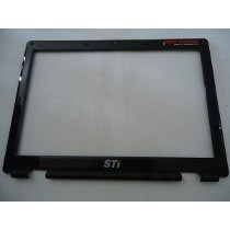 Moldura Do Lcd Notebook Sti Is1412