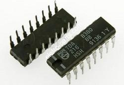 Tda 8380   Tda8380 Original