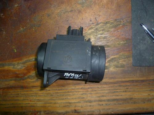 Vendo Sensor De Flujo Aire De Bmw 525i, Diesel, # 2 246 084