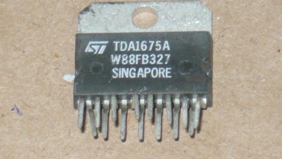 Ci Tda1675a , Tda 1675a