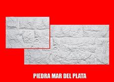 Placa Antihumedad Con Colocacion Oferta!