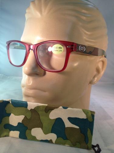 9ccacc582 Óculos Militar Grau - Óculos no Mercado Livre Brasil