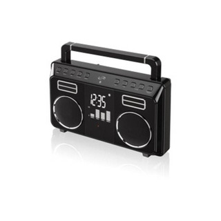 Ilive - Sistema De Altavoces De Audio - Participante (s) Wir