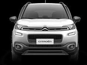 Citroën C3 Aircross Vti 115cv Feel 0k $ 561.950/aut $624.700