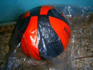 Bola De Basquete Oficial