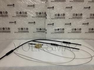 Kit Para Reparacion De Mecanismo Elevavidrio Vw Fox