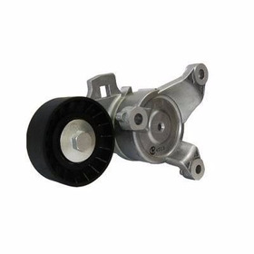 Tensor Da Correia Do Alt - Citroen C5 Exclusive 2.0 16v 2010
