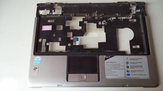 Carcaça Base Teclado Acer Aspire 3680 2574 Zr1 N33cx33