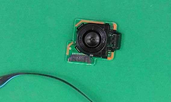 Teclado E Sensor Tv Un39fh5205gxzd