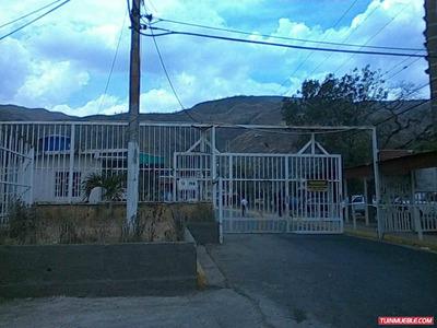 Casas En Venta En Aragua - José Félix Ribas