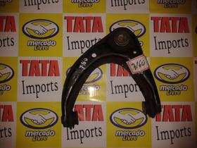 Balanca Superior Lado Direito Fusion 2010...