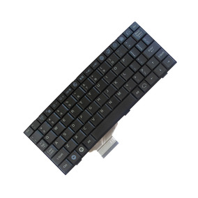 Teclado Original Asus Eee Pc 700 701 900 901 V072462as