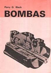 Livro Bombas Perry Black Hidráulica