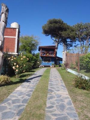 Alquiler Villa Gesell Para Familias Y Jovenes
