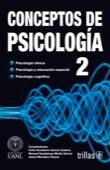 Conceptos De Psicologia 2