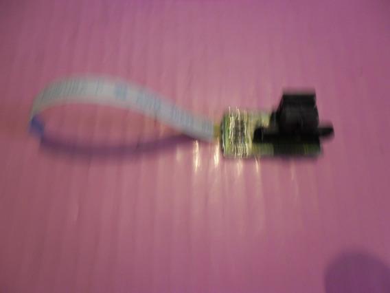 Sensor Tração Epson Stylus Tx105 Multifuncional Original