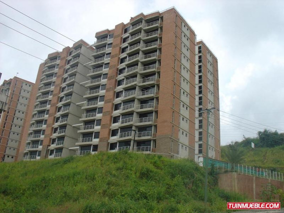 Apartamentos En Venta Mls #16-12612